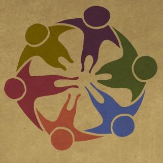 Logo Mandala 2
